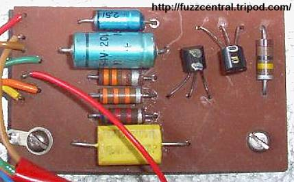 Fuzz Central -- Arbiter Fuzz Face on marshall schematic, compressor schematic, simple tube amp schematic, super fuzz schematic, harmonic percolator schematic, overdrive schematic, tube screamer schematic, wah schematic, tremolo schematic, fuzz pedal schematic, simple fuzz box schematic, muff fuzz schematic, tube driver schematic, distortion schematic, mutron iii schematic, ts9 schematic, 3 pole double throw switch schematic, solar charge controller schematic, colorsound overdriver schematic, univibe schematic,