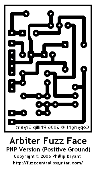 Fuzz Central -- Arbiter Fuzz Face on simple tube amp schematic, ts9 schematic, super fuzz schematic, compressor schematic, distortion schematic, colorsound overdriver schematic, marshall schematic, wah schematic, tube screamer schematic, 3 pole double throw switch schematic, tube driver schematic, tremolo schematic, overdrive schematic, harmonic percolator schematic, muff fuzz schematic, simple fuzz box schematic, univibe schematic, fuzz pedal schematic, solar charge controller schematic, mutron iii schematic,